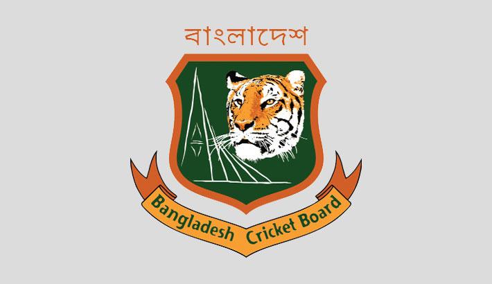 Tigers' Zimbabwe practice game in doubt