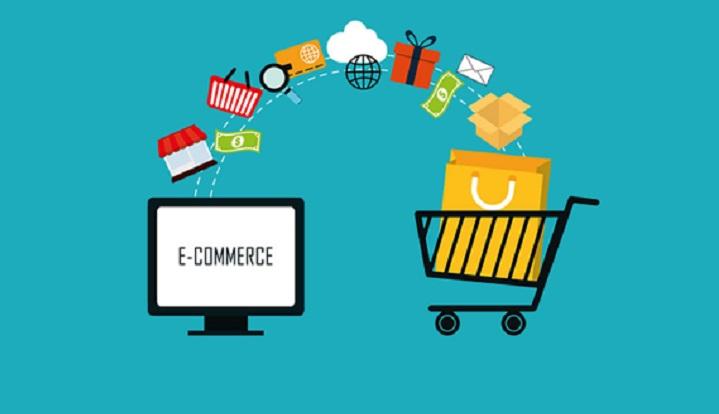Initiative taken to enhance skill of entrepreneur in e-commerce