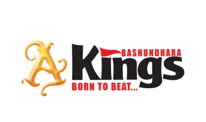 Kings face Kacharipara Friday