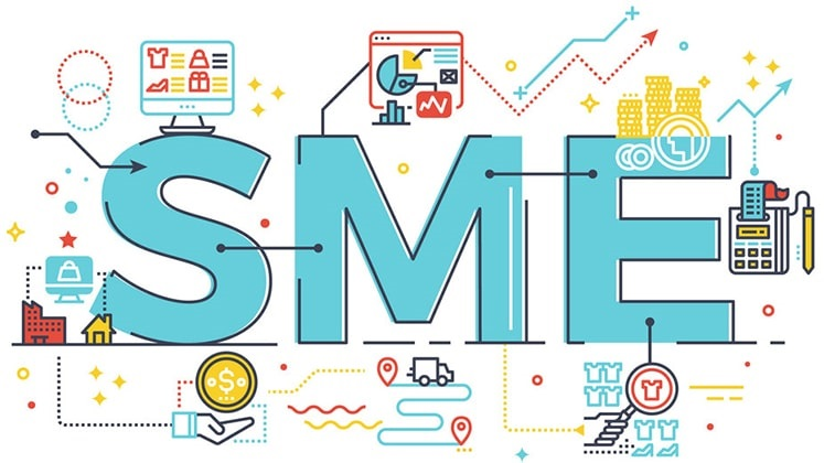 Tax exemption proposed for women-owned SMEs