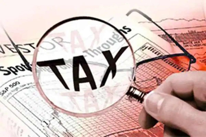 Kamal recommends keeping individual tax rate unchanged