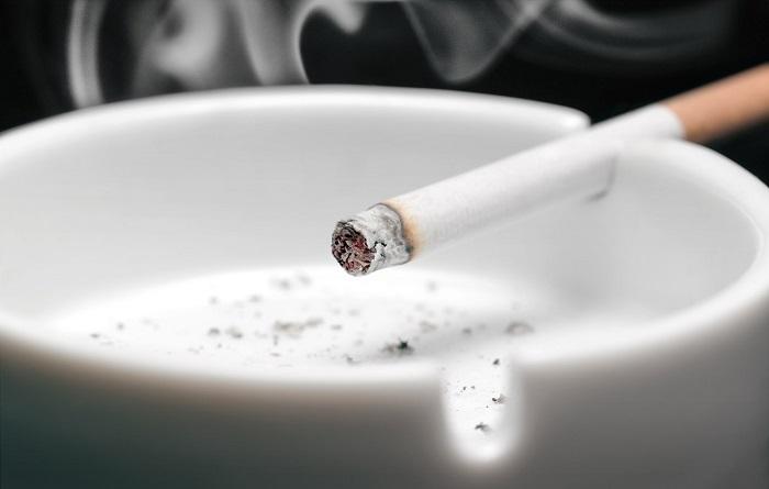 Cigarette prices will increase