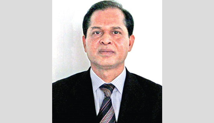 Better to Think Resettlement of Rohingyas instead of Repatriation