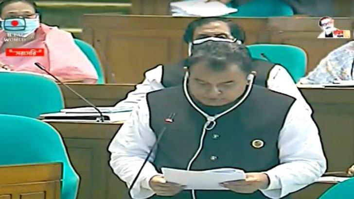 "Bangladesh now ""wonder of wonders"": Minister"