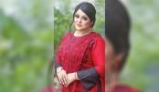Shahnoor joins 'Prem Pritir Bondhon'