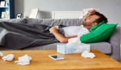 Common post COVID symptoms identified in long haulers: Study