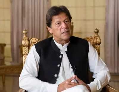 PML-N slams Imran Khan govt for rising inflation in Pakistan