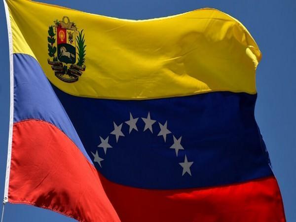 China providing Venezuela with powerful military hardware: Reports