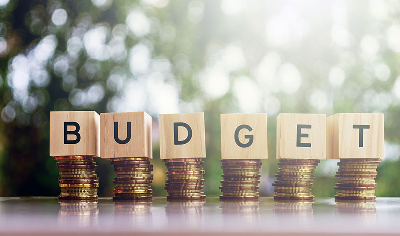 Proposed budget business-friendly, say FBCCI, MCCI