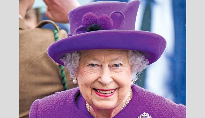 Queen to meet Biden next week
