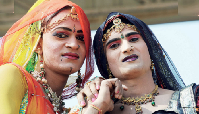 Tax-free income limit for third gender at Tk 3.50 lakh