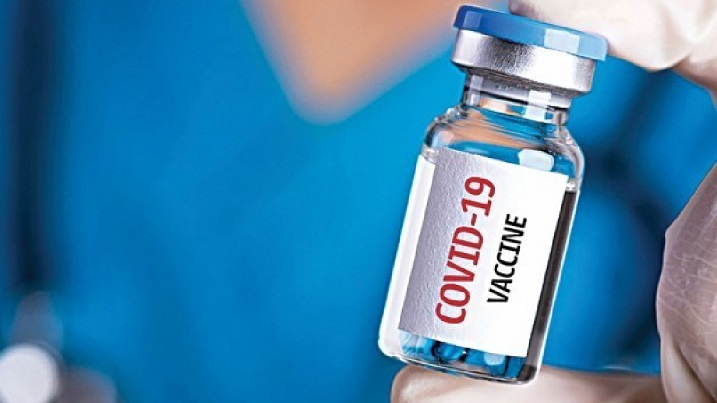 US unveils strategy for global vaccine sharing with Bangladesh, India on list