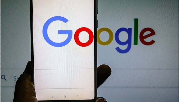 Kannada: Google apologises for 'ugliest Indian language' search result