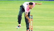 Taskin set to be back on central contract list