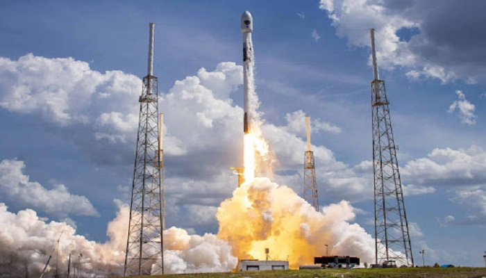 One small step for cephalopods: SpaceX carrying research squids to ISS