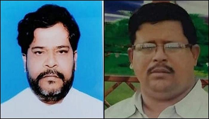 Bangladeshi siblings die of Covid-19 in Oman