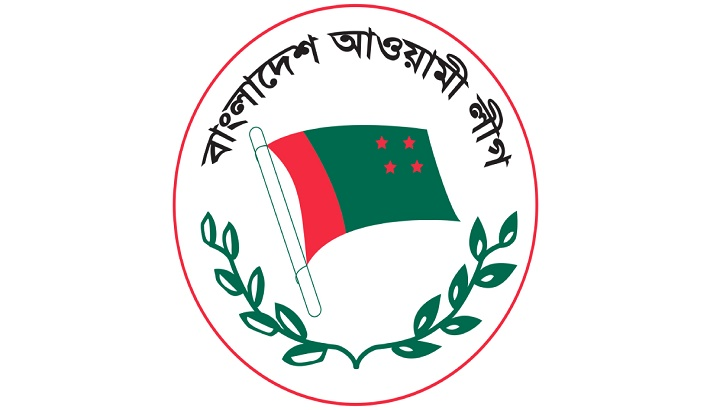 40 collect AL nomination papers for  by-elections