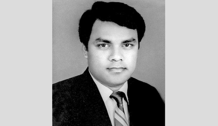 FF Abdul Rashid's 31st death anniv observed