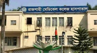8 more die of Covid in Rajshahi
