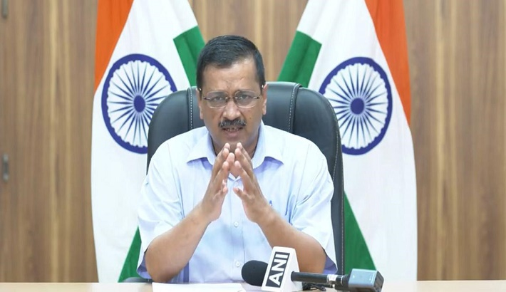Delhi to ease lockdown from Monday