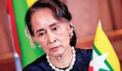 Lawyer for Suu Kyi worried over representation for secrets case