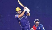 Azam sheds 30kg to earn Pakistan call-up for England, Windies tours