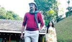 Salauddin Lavlu's 'The Director' from June 8