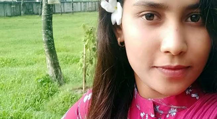 DU female student found dead at Azimpur govt staff quarters