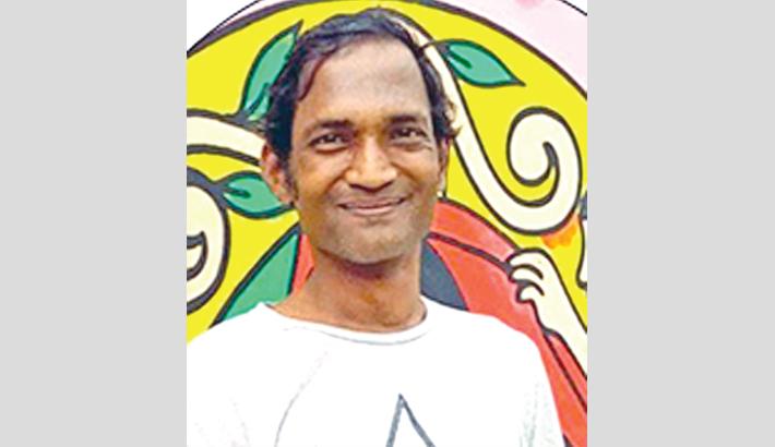 Medical board finds no signs of torture on cartoonist Kishore