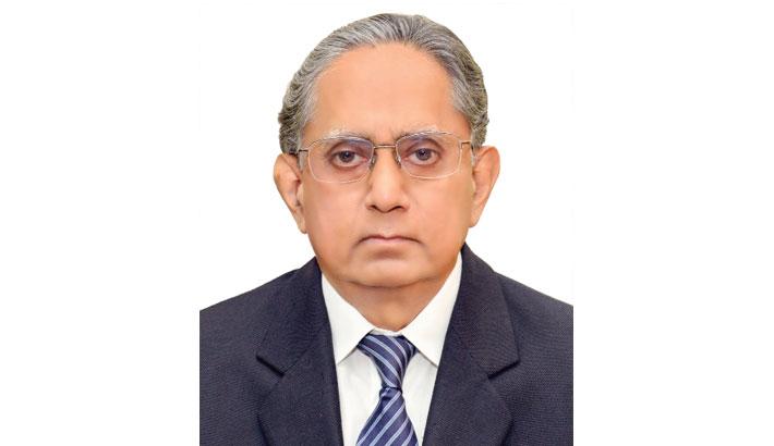 Monzurur Rahman re-elected chairman of Pubali Bank