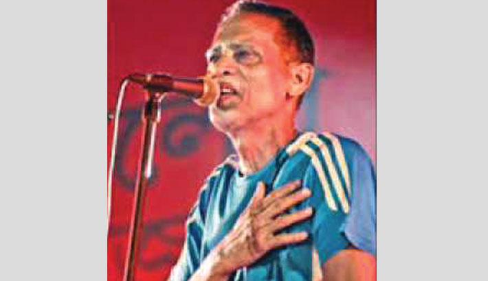 Azam Khan's 10th death anniversary observed