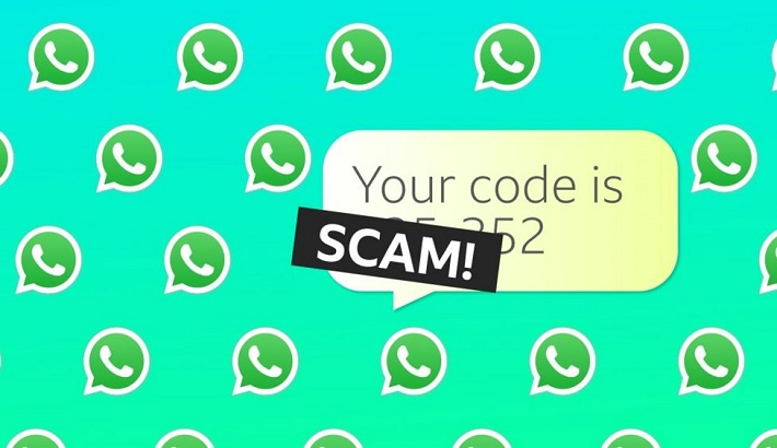 WhatsApp hijack scam continues to spread