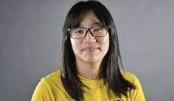 HK democracy  leader released on bail