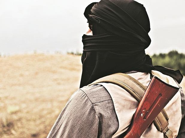 UN report claims Taliban and Al-Qaeda remain closely aligned, no changes