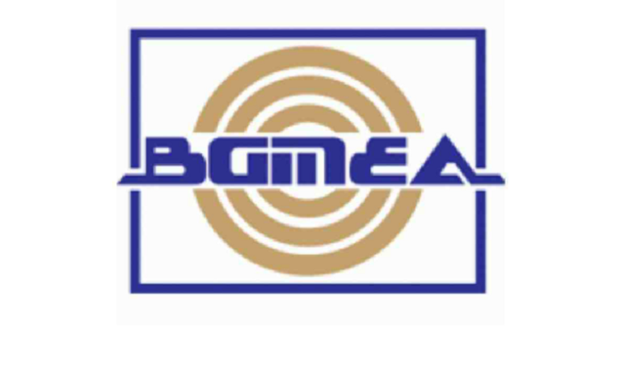BGMEA seeks central bank support for RMG sector to address pandemic challenges
