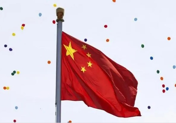 China revises upward population data for 10 years due to 'error in sampling'