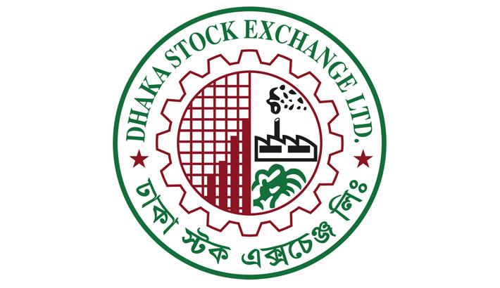 Stocks witness flat