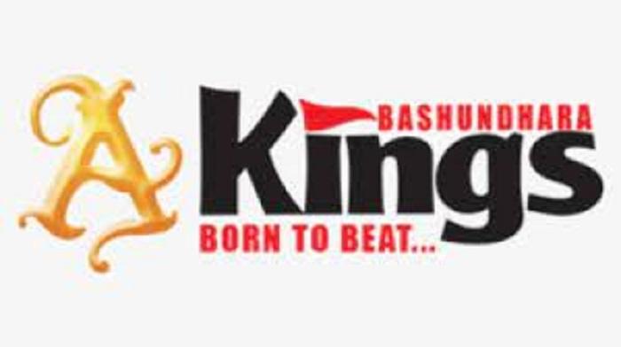 Kings take on Nasrin in Women's Football League