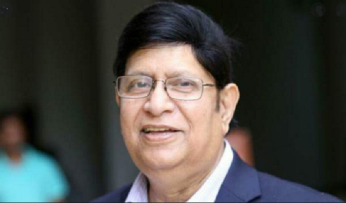 17.4% safety net allocation shows PM is poor's friend: Momen