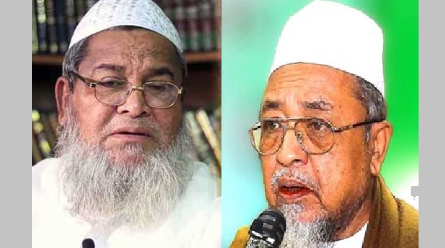 Hefazat forms new committee, drops disputed leaders