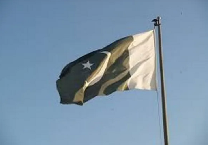 Terror incidents increasing in Islamabad, says Pak interior minister