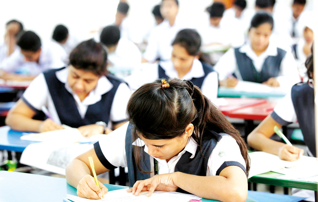 SSC examination to be taken maintaining health guidelines: Education board