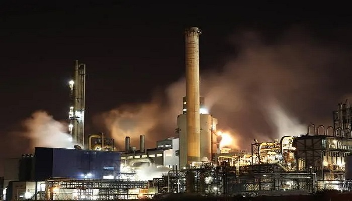 Future of Saudi investment in Pakistan refinery uncertain amid dip in ties