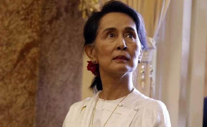 Trial of Myanmar's Suu Kyi to begin next week
