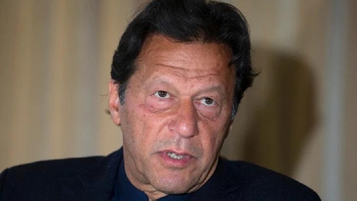 Sindh leader slams Imran Khan's PTI, warns of food crisis due to lack of water