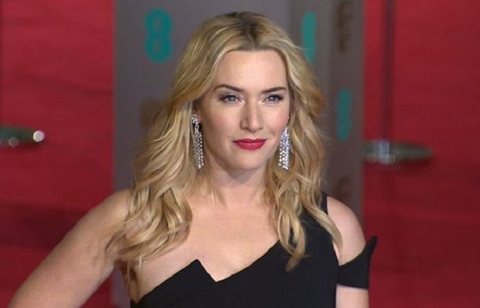 Huge increase in terrific roles for women in my age group : Kate Winslet