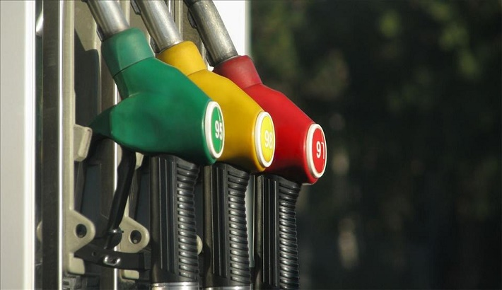 India to promote biofuel ethanol for better environment