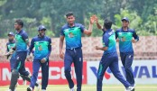 Abahani, Mohammedan concede first defeats