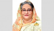 Bangladesh to continue advancing with dignity