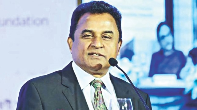 Kamal hopeful of 6.1pc growth in FY21